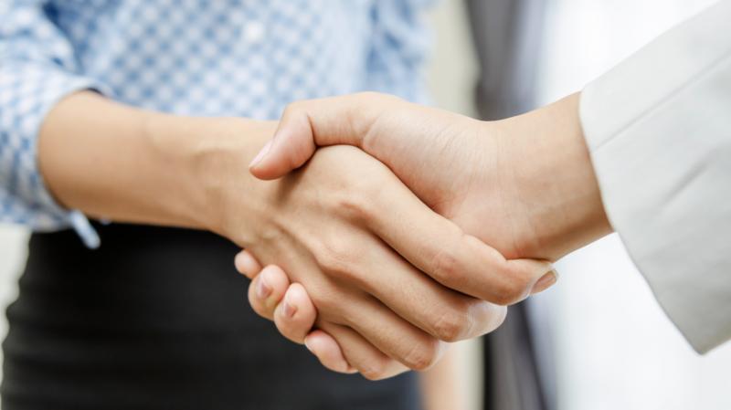 ソニーと東京大学が「産学協創エコシステム」の発展に向けた 社会連携講座設置に関する契約を締結